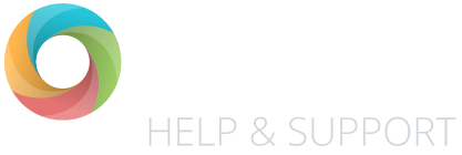 OTrack Help and Support